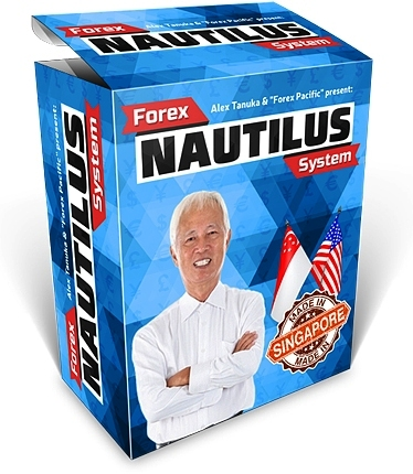 Forex nautilus system