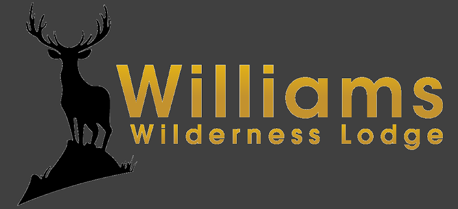 Williams Wilderness Lodge