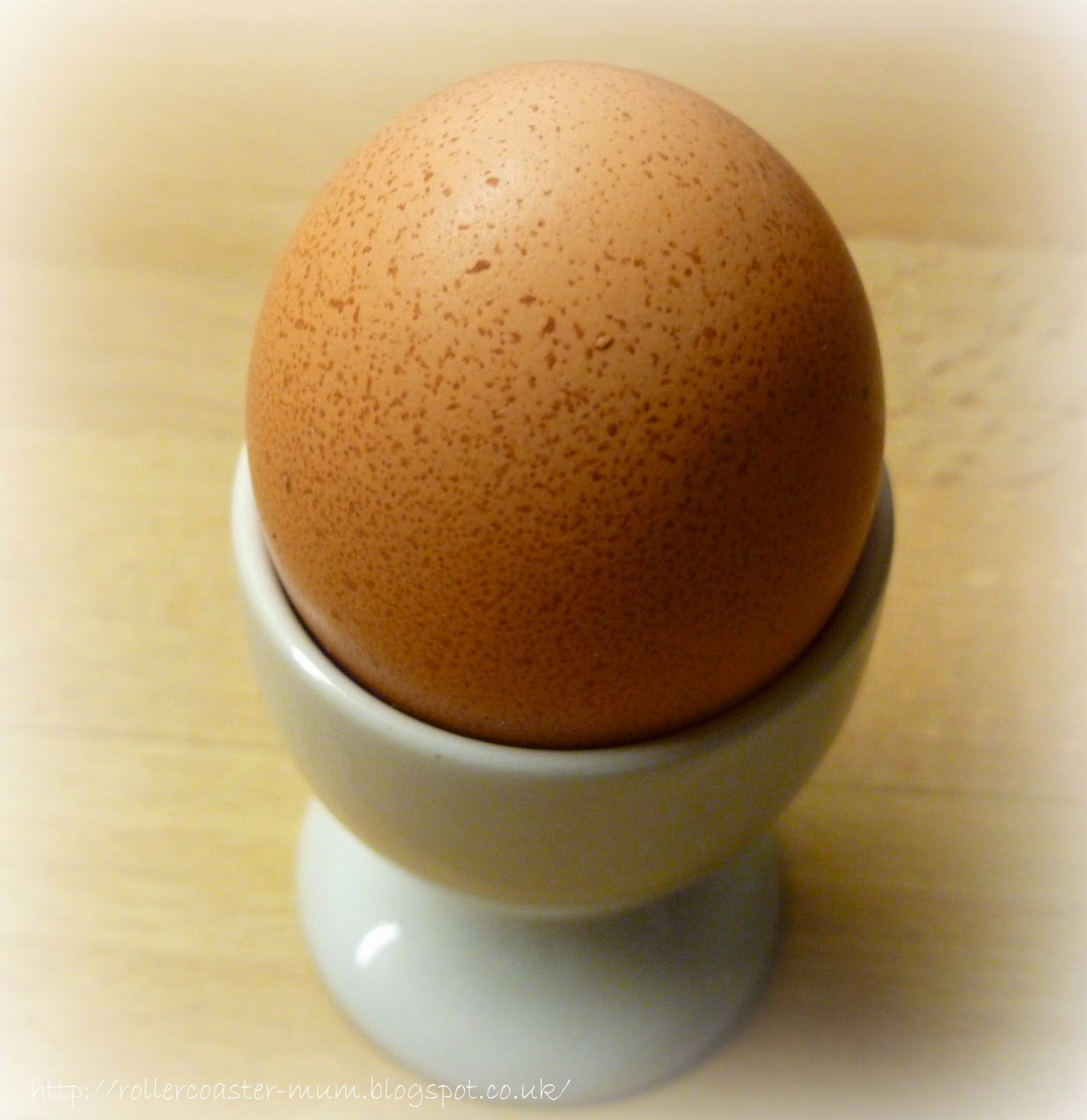 #alphabetphoto, E is for Egg
