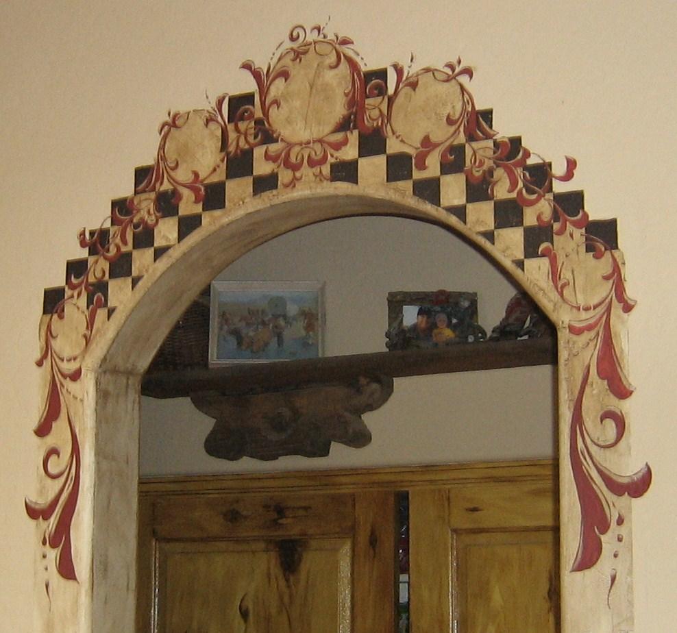Kitchen Cabinets: Arch Design For Kitchen Entrance. Desktop Arch Design For  Kitchen Entrance Of