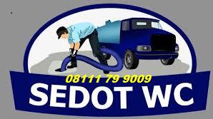 Nomor Telpon Sedot Wc Jakarta Barat Murah Tlp 08111 79 9009