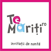 Te mariti ?