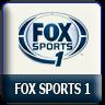 FOX Sports Plus 1