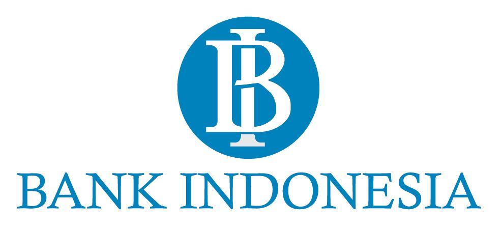 Gaji Pokok Pegawai Bank Indonesia Terbaru 2013