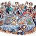 Recomendaciones para la alimentación post-Navidad