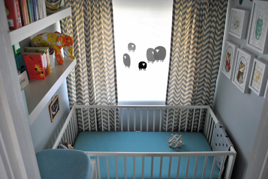 Dreams And Wishes Decorating Tips For A Small Room