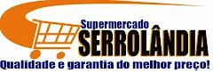 SUPERMERCADO SERROLÂNDIA