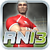 Rugby Nations 13 APK 1.0.0 (v1.0.0)
