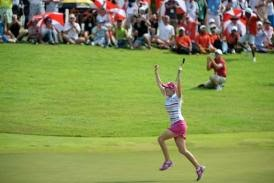 http://www.damaru.info/hsbc-ladies-2014.html