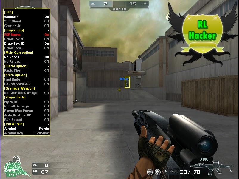 http://1.bp.blogspot.com/-54JavmTDxtQ/UHbRItbaBlI/AAAAAAAAAVU/_22AwHDmJhI/s1600/Crossfire20121011_0004.bmp