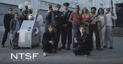 NTSF.SD.SUV.S01E11.HDTV.XviD-2HD