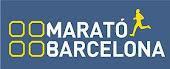 Historial de la marató