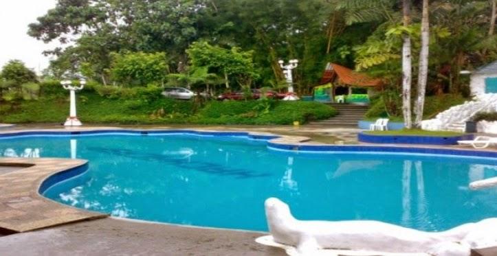 Hosterías en el oriente ecuatoriano – Hostería Hachacaspi