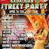Kadaugan Street Party and Photo Contest details