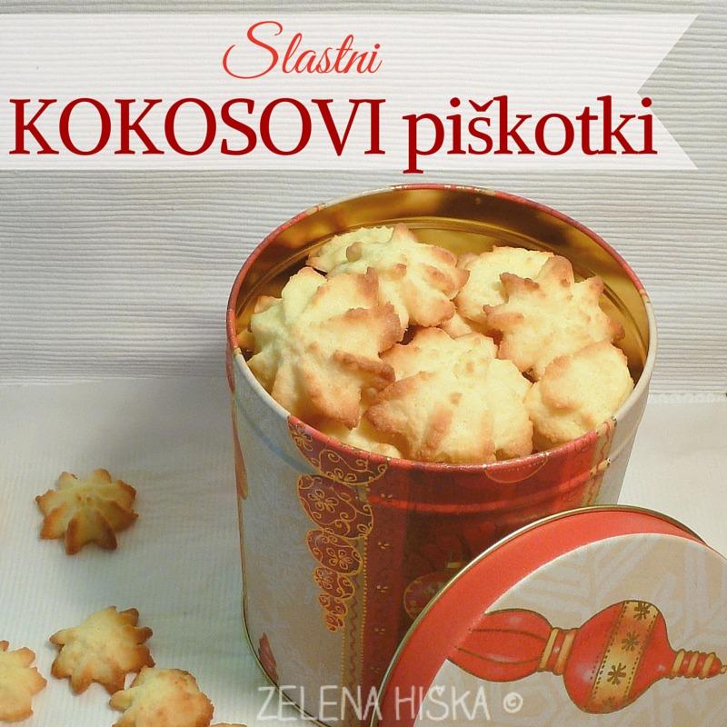 http://zelena-hiska.blogspot.com/2014/12/kokosovi-piskotki-za-novo-leto.html