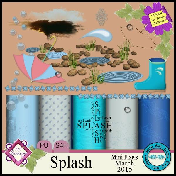http://1.bp.blogspot.com/-54O4MFlev98/VPMmaQdW0WI/AAAAAAAANP0/OS3PSaaTgYE/s1600/HSA_MAR2015MP_Splash_pv.jpg