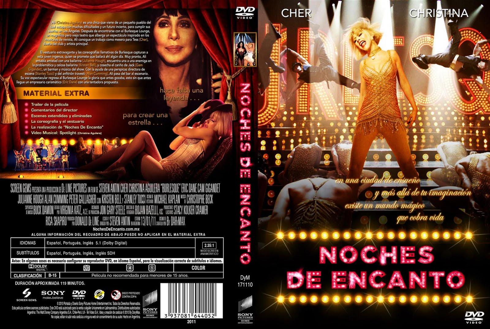 http://1.bp.blogspot.com/-54P5VbNq0EQ/TXalVsXWAhI/AAAAAAAAP1M/HpD9bBUnsNg/s1600/Noches_De_Encanto_2010.jpg