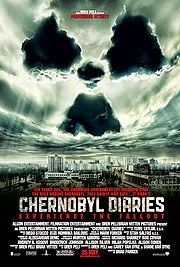 watch full movie image Chernobyl Diaries Online Free
