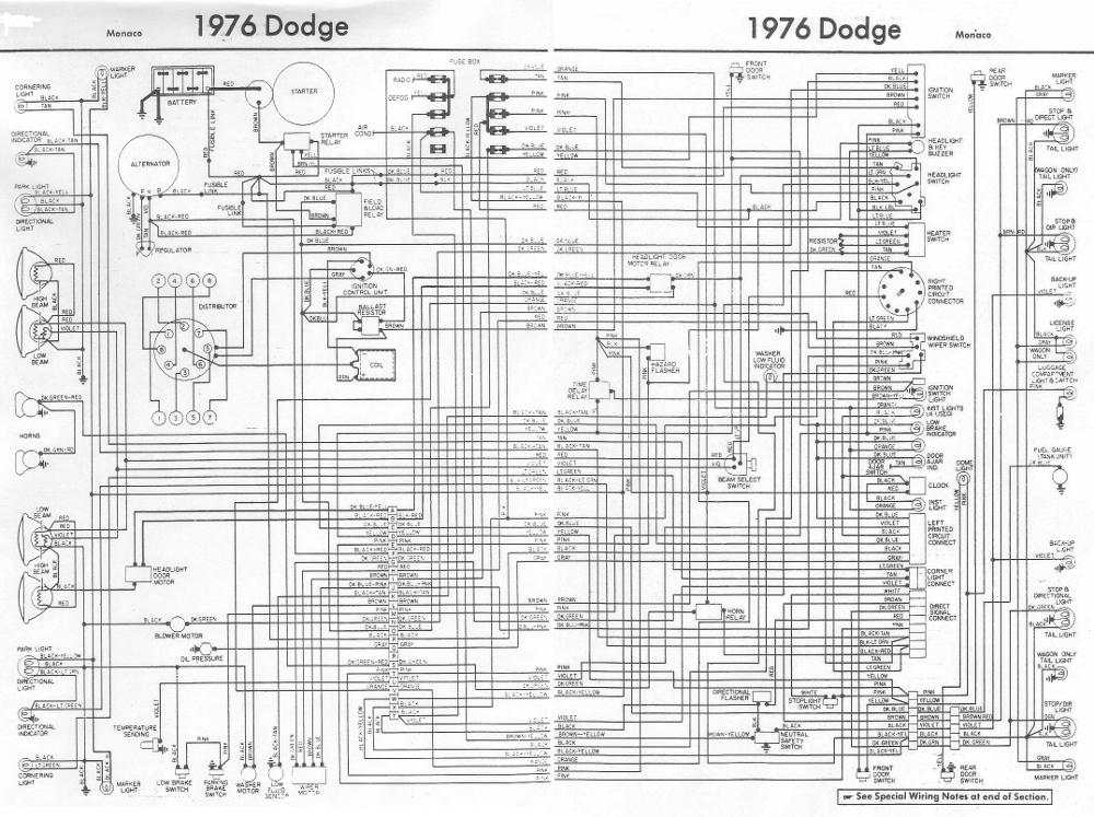 1976 dodge motorhome wiring diagram 1976 diy wiring diagrams 1978 dodge motorhome wiring diagram 1978 home wiring diagrams