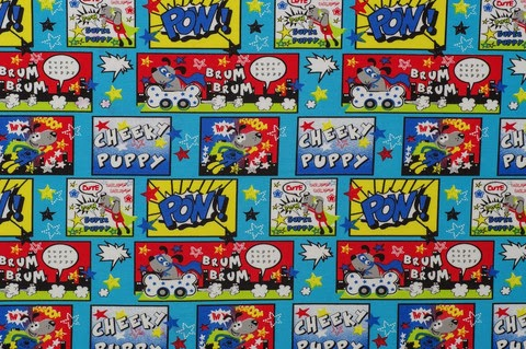 http://www.craftymamasfabrics.com.au/collections/fabric/products/swafing-charly-comic-strip-knit-in-blue-okeo-tex-100-50cm-x-160cm