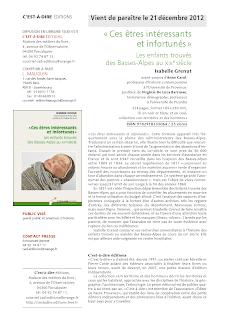 http://sd-g1.archive-host.com/membres/up/199b1343c8d6e315826eae98a35c1bbe77a967d3/Vdp_Enfants_trouves_bd.pdf