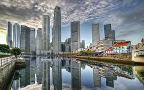 Indonesia Mejadi Negara Maju 2030