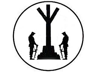 http://circulodeamigosdejsavagge.blogspot.com.es/p/el.html
