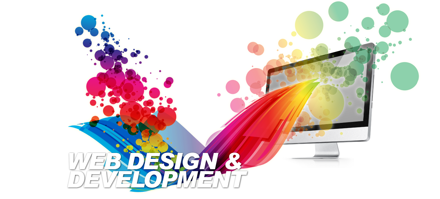 Web Designing Company in Meerut
