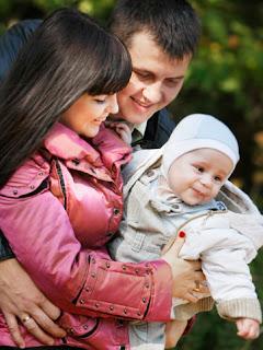 adopsi anak