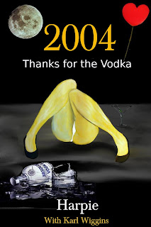 http://www.amazon.co.uk/2004-Thanks-Vodka-Harpie-ebook/dp/B01A2HXUOI/ref=sr_1_1?ie=UTF8&qid=1451781438&sr=8-1&keywords=2004+harpie