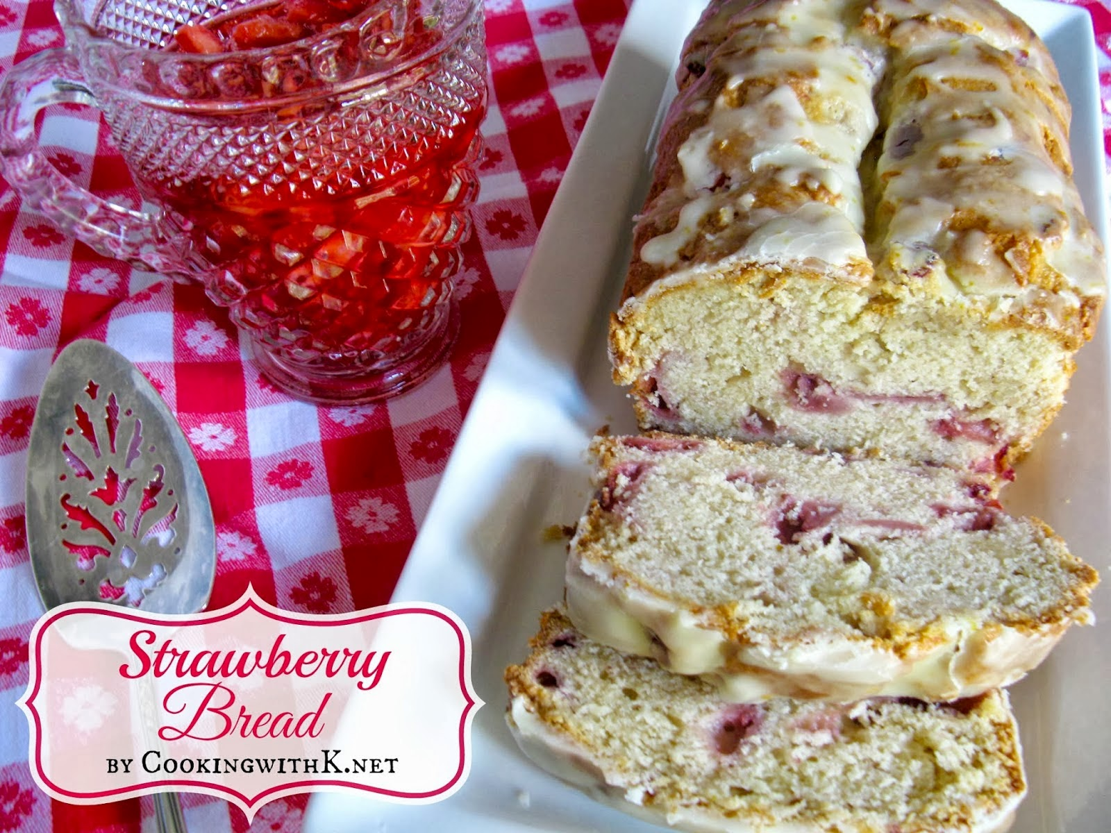 http://www.cookingwithk.net/2014/03/strawberry-quick-bread-with-chunky.html