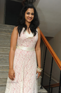 Nandita Pictures at pkc 50days Celebrations 004.jpg