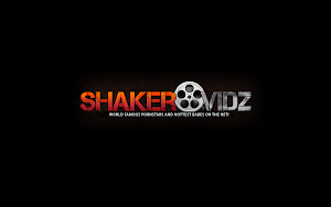 Back To Shakervidz Network