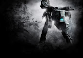 #11 Metal Gear Solid Wallpaper
