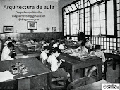 Arquitectura de aula