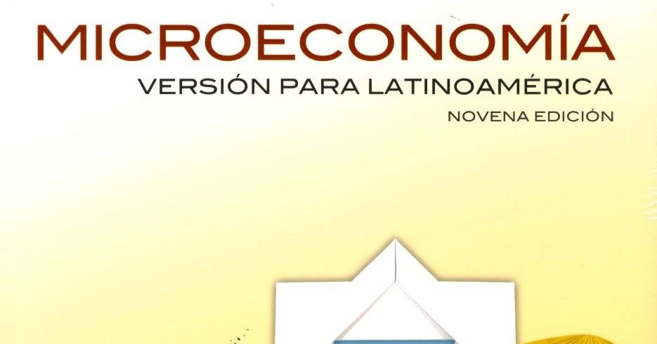 Recursos digitales administracin empresas microeconomia michael recursos digitales administracin empresas microeconomia michael parkin libro pdf versin para latinoamerica fandeluxe Images