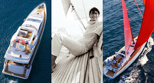 VERNICOS YACHTS - Yacht Sales in Greece