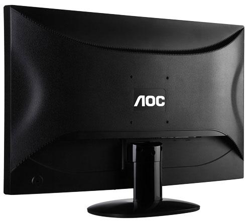 AOC E950Sw 產品圖