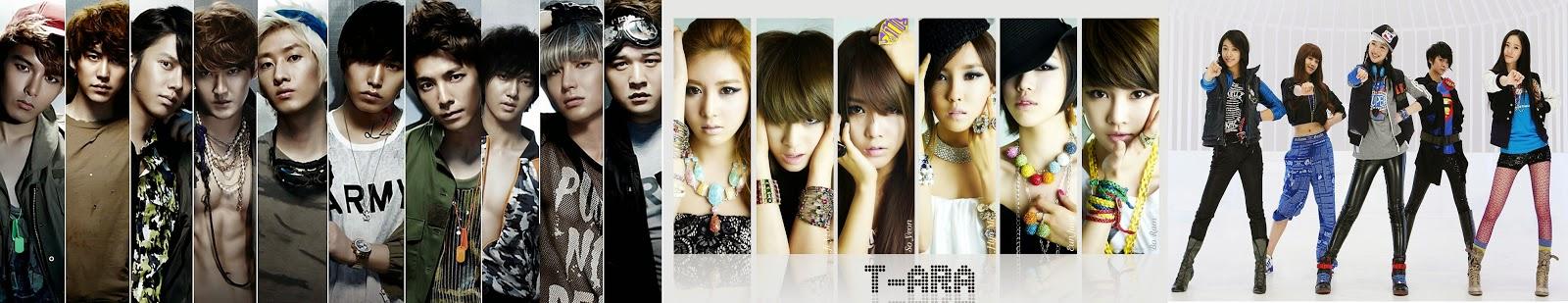"JKT48/TPE48/SNH48 >> Single ""Believe"" - Página 4 SUPER-JUNIOR-Hot-HD-Wallpaper"