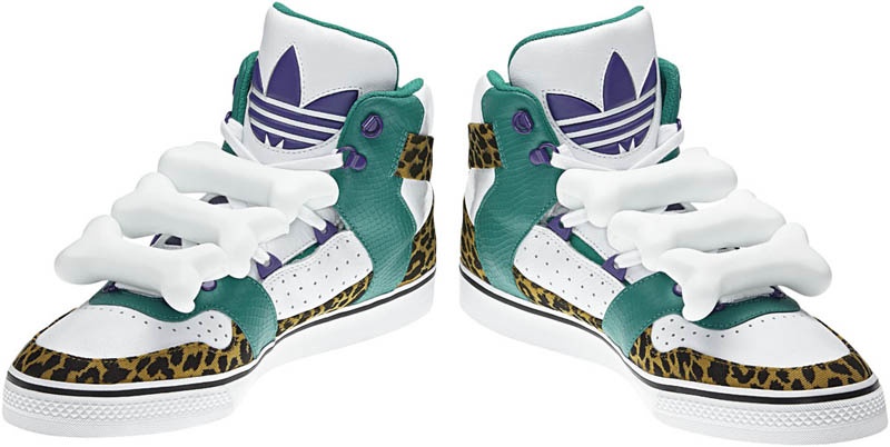 adidas Originals by Originals  c92f97beab92