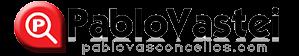 PABLO'VASTEI ONLINE - O seu portal de notícias