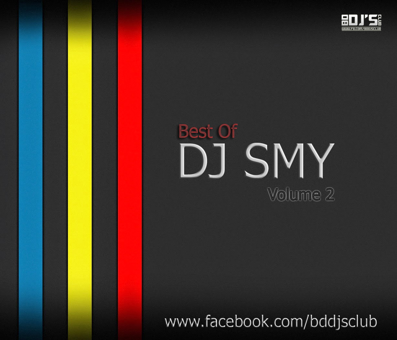 Saat Samundar Paar Baaghi 2 Song Download: Best Of DJ SMY Vol - 2