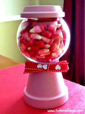 http://www.funhomethings.com/2013/02/valentines-day-crafts-clay-pot-candy-jar.html