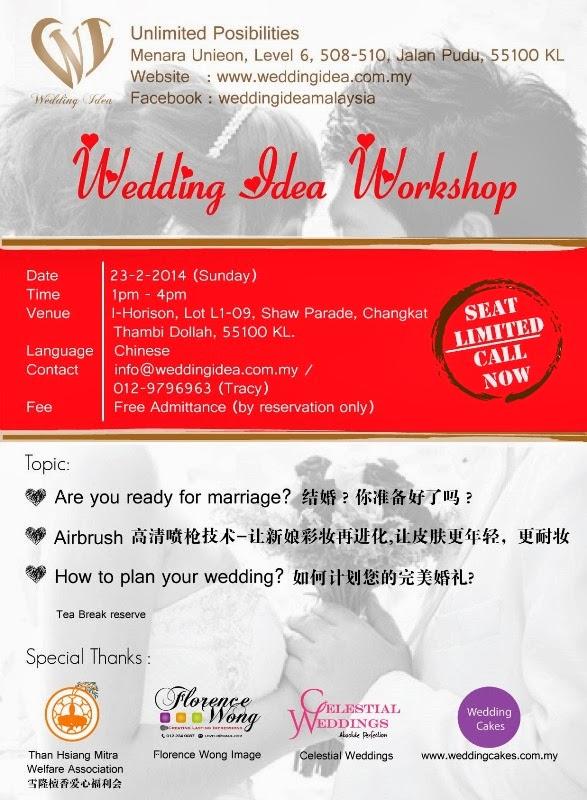 wedding, greek wedding, chinese wedding, wedding checklist ...