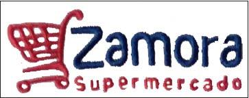 SUPERMERCADO ZAMORA