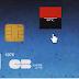 الحصول على بطاقة ائتمان بالجزائر (carte visa)