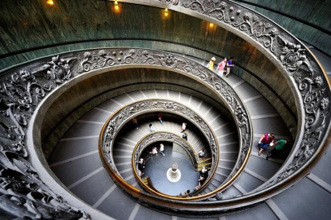 Cosa fare a Milano nel weekend: eventi consigliati da venerdì 16 gennaio a domenica 18 gennaio
