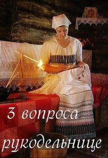 http://1.bp.blogspot.com/-54ba8DC5JDA/UVKtIDl0V5I/AAAAAAAAAoE/VJrJm3R1opg/s1600/3_1_~2.JPG