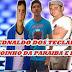 Seresta Brega EdnaldoToinho Da Paraiba - Promocional - 2015