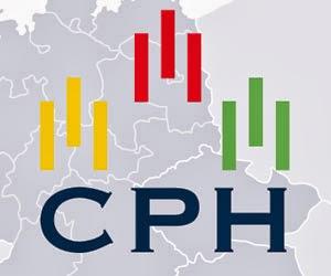 CPH Hotels Bewertungen
